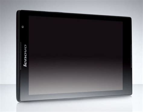 android tablets 50 lenovo ideatab s8 50 android tablet leaks notebookcheck net news