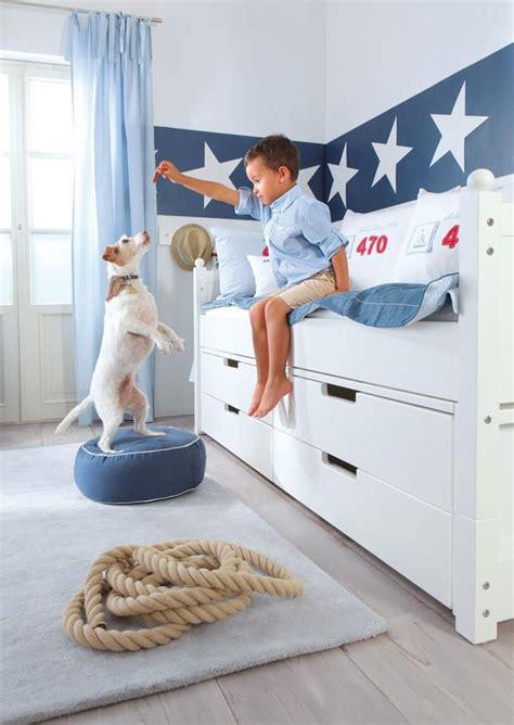 nautische schlafzimmer ideen die besten 20 nautisches kinderzimmer ideen auf