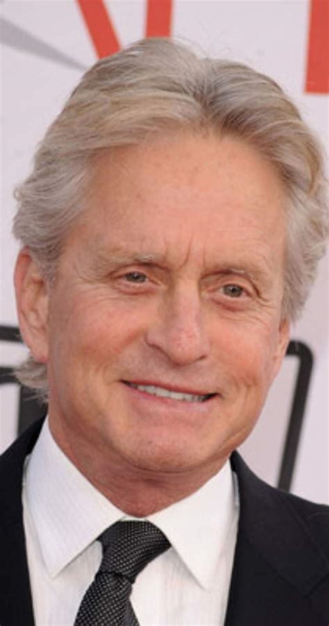 actors and actresses over 60 list of male actors male actors over 60 driverlayer