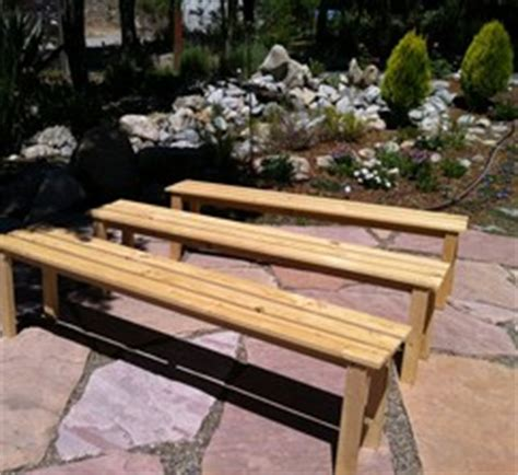 split log bench for sale real weddings and wedding inspiration ideas benches for
