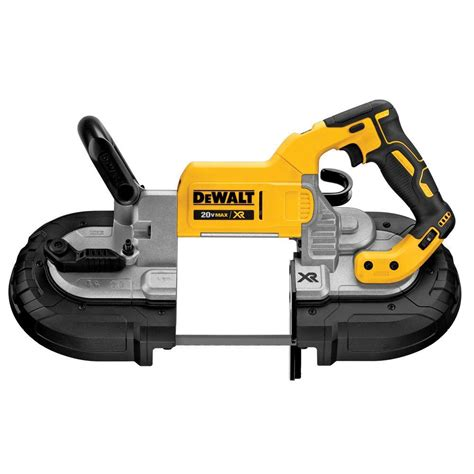 cordless band saw price compare