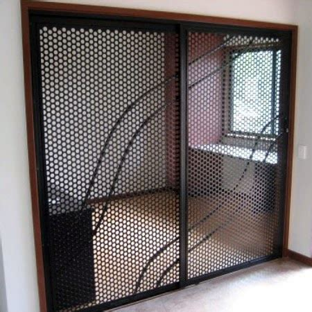 security grills for house windows home and garden benefits of aluminium window security grills
