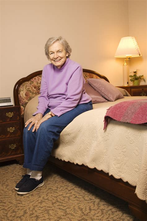 home design ideas for seniors easy rest adjustable bed company supports older americans
