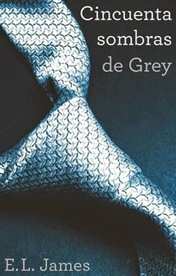 descargar libro cincuenta sombras de grey pdf gratis libros gratis en pdf trilogia quot cincuenta sombras de grey quot descargar pdf