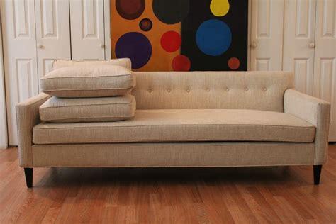 dunbar couch ed wormley for dunbar sofa