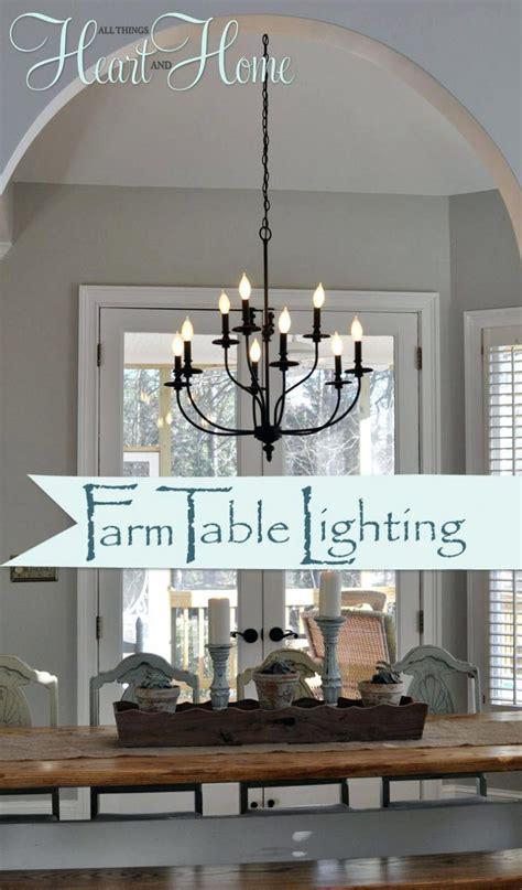 craftsman style dining room lighting living room ceiling lighting and fancy design light all dining igf usa