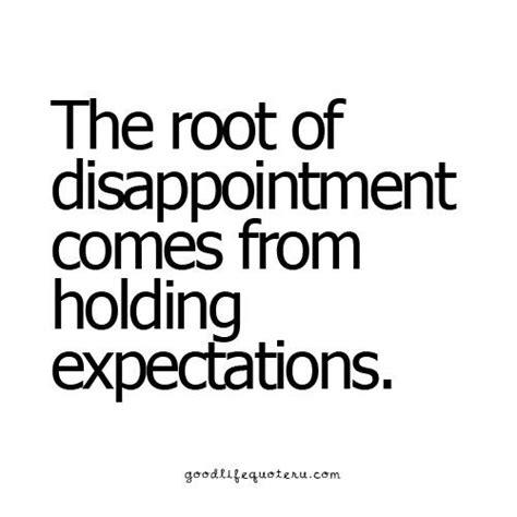 Sad Memes About Love - sad but true quotes like success