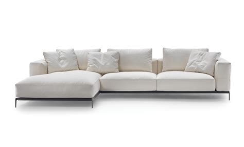 couches und sofas ettore modular sofa fanuli furniture