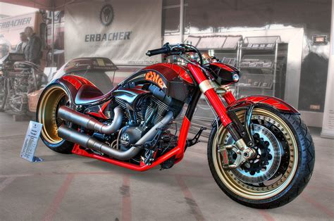 bike motorcycles dragster design shape style
