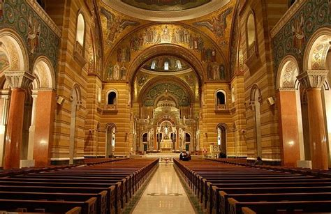 St Louis City Marriage Records St Louis Archdiocese Condemns Marriage Lectures