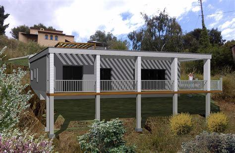 Vendre Sa Maison En Viager à Fils 4306 by Constructeur Maison Bois Var Avie Home