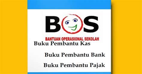 format buku bank download format bku bkt buku pajak buku bank terbaru