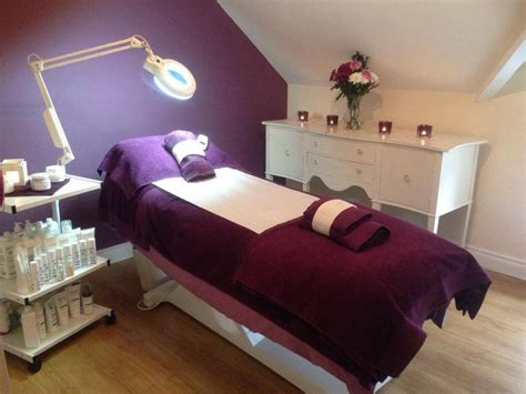 home w waxing salon the beautician day spa ballyclare northern ireland