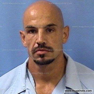 Williamson County Il Arrest Records Chasen T Battiste Mugshot Chasen T Battiste Arrest