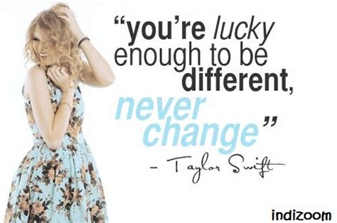 taylor swift quotes about change quotes of taylor swift indi zoom