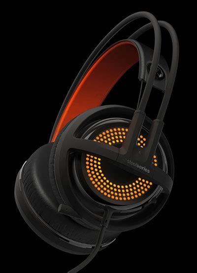 Steelseries Siberia 350 Dts Headphone 71 siberia 350 micro casque dts 7 1 headphone x
