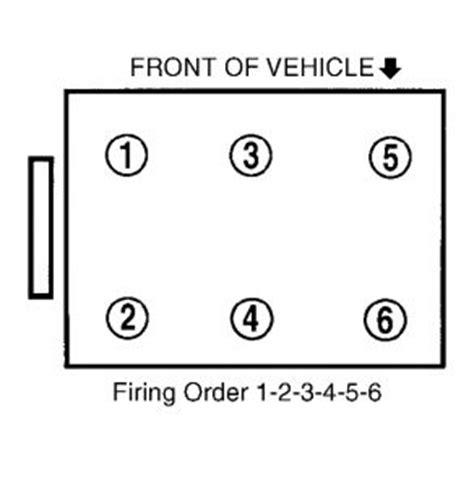 lq9 engine firing order diagram cadillac wiring info