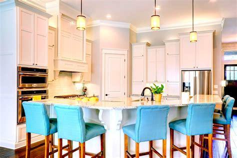 vernice cucina rinnova cucina vernice