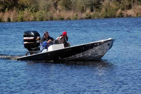 aluminum bass boat hull design bass boat to flats boat conversion boat design net