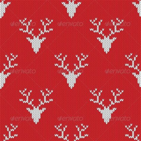 pattern ugly christmas sweater five brilliantly ugly christmas sweater patterns envato