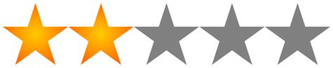 for 2 a star a retailer gets 5 star reviews nytimes file 2 stars svg wikimedia commons