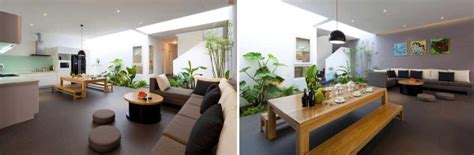 unforgettable indoor plant displays ideas