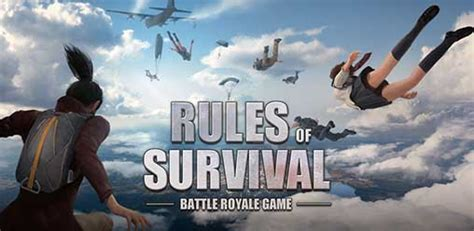 rules of survival rules of survival 1 157711 158037 full apk data for android