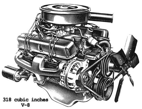Air Charger Pc 250 By Aneka Pompa 89 dodge 3 9 engine diagram get free image about wiring