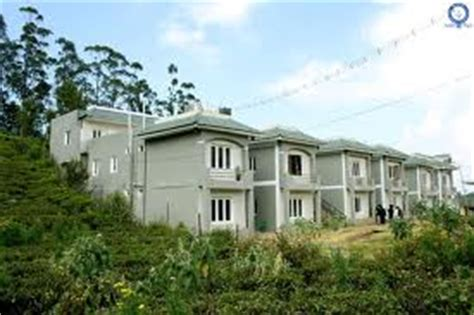 Mba Colleges In Ooty by Mcgans Ooty School Of Architecture Admissions 2018 19