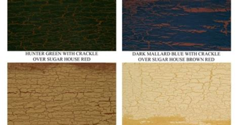 crackle paint crackle paint colors fs178a for the home crackle painting