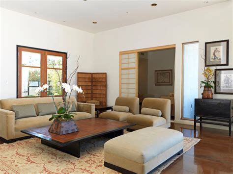 asian inspired living room 26 sleek and comfortable asian inspired living room ideas
