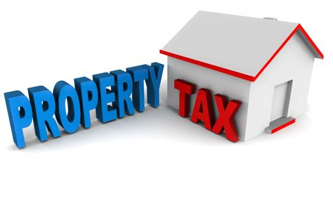 property tax 2016 pakistan