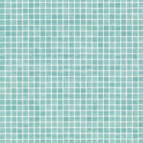 pic new posts wallpaper tile look wallpaper that looks like tile image contemporary tile