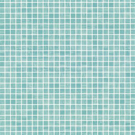 tile look wallpaper wallpaper that looks like tile image contemporary tile