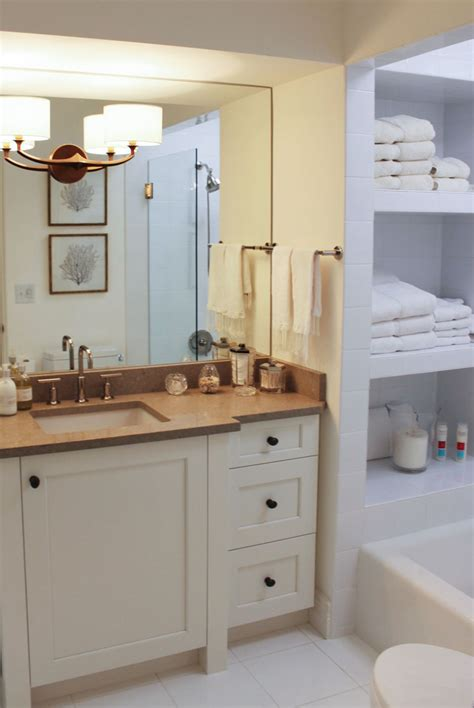 i finished it friday guest bathroom remodel inspiration simple guest bath remodel master bath ideas pinterest i