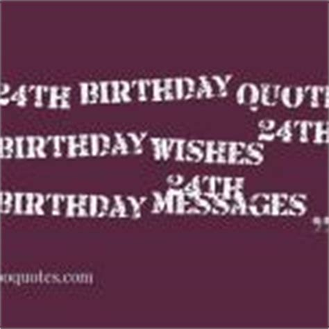 My 24th Birthday Quotes Top 33 5th Birthday Quotes And Wishes Quotes