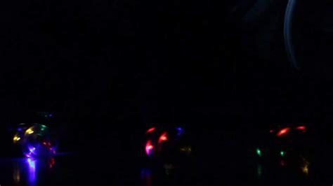light up roller skate wheels light up roller skate wheels