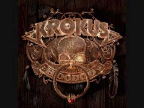 too hot krokus krokus too hot youtube