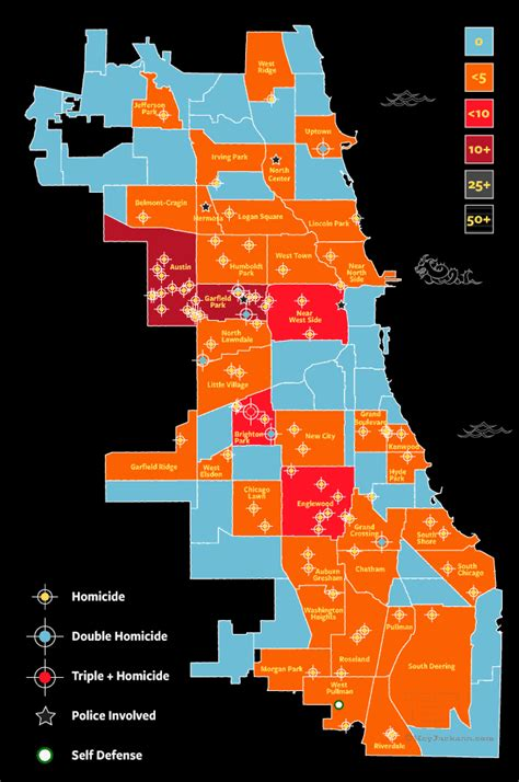 chicago homicide map chicago homicide map 28 images file chicago crime map