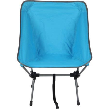 backpacking folding chair lightweight outdoor cing fishing w carry bag ebay