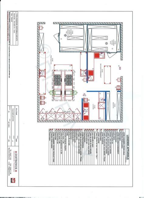 plan cuisine am駭ag馥 plan virtuel cuisine partag 233 e