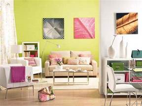 home decor living room ideas colorful living room interior design ideas