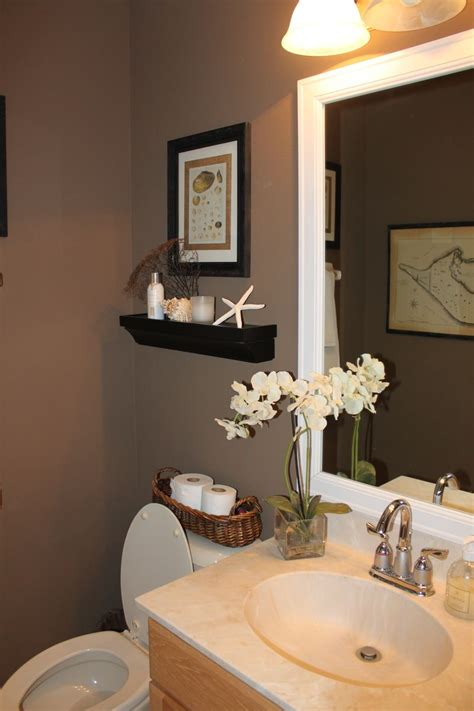 bathroom colors for 2014 room 4 interiors nice bathroom colors and decor from starfish cottage i