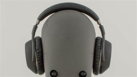 Headphone Wireless Sennheiser sennheiser pxc 550 wireless review