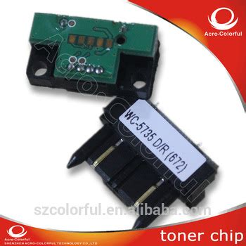 xerox chip resetter buy reset toner chip for xerox workcentre wc 5945 5955 printer