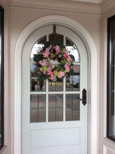 Front Door Retailers front door retail store home sweet home plymouth