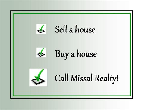 buy house phones buy a house phone 28 images sound cd2752s home phone
