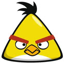 chuck angry birds wiki