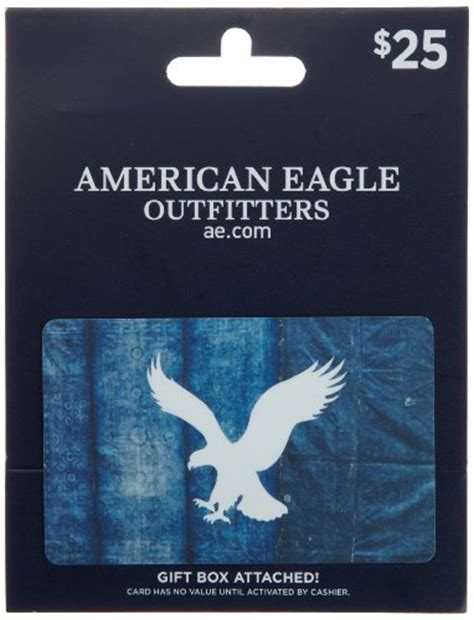 American Eagle Online Gift Card - american eagle buy american eagle products online in uae dubai abu dhabi sharjah