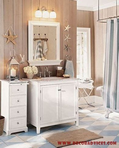 red branch sea coral beach bathroom makeover by 54 best images about bathroom on pinterest key west